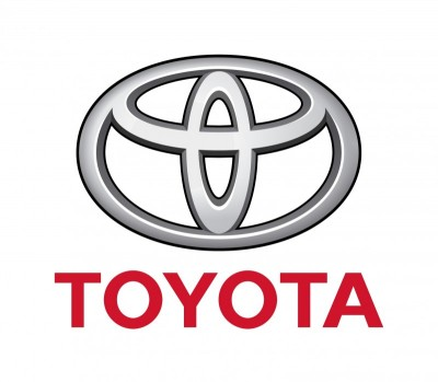 Concession Toyota France Bouches du Rhône - pro fun 4x4