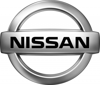 Nissan France Bouches du Rhône - pro fun 4x4