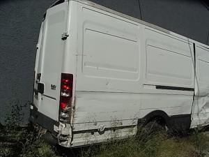 piece occasion camion iveco daily bouches du rhone port de bouc pro fun 4x4