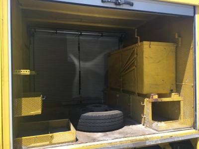 Camion Poids Lourd Renault Mascott Benne - pro fun 4x4