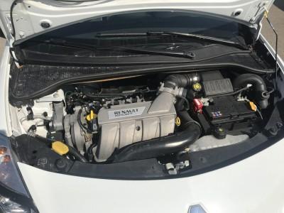 Moteur Renault Clio 3 RS 2.0 203 ch 2010 - pro fun 4x4