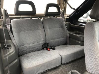 4X4 SUZUKI JIMNY 1.3i 80 ch Luxe Cabriolet de 2000 à voir dans les Bouches du Rhône proche de Carry le Rouet 13