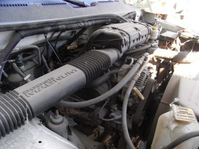 moteur pour 4x4 livraison dans toute la France - pro fun 4x4