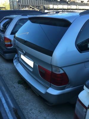 Pièces détachées pour BMW X5 3.0 D 184 ch de 2002